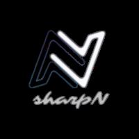 SharpN