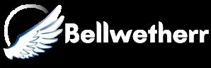Bellwetherr
